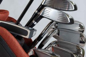 Compare Golf Putters: Top 5 Putters