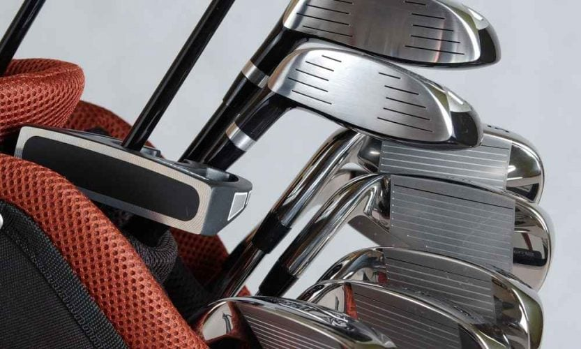 Compare Golf Putters Top 5 Putters