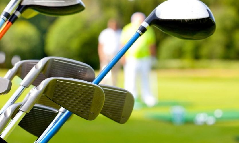 Finding the Best Golf Putters