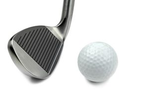 Golf Putter Brands: How to Find the Best One