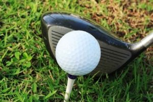 Golf Putters for Beginners
