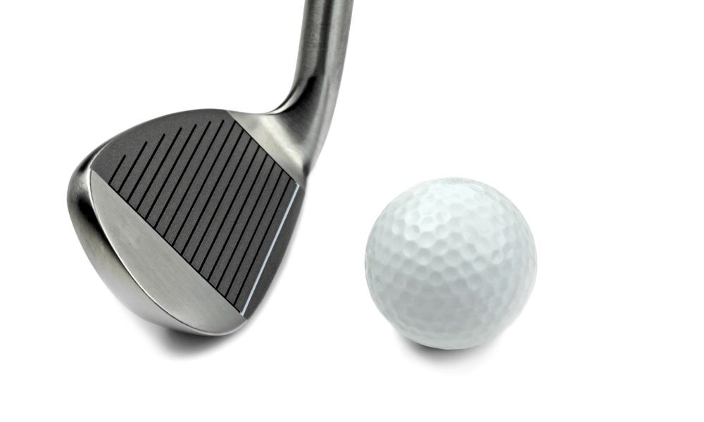Golf Putter Brands How to Find the Best One