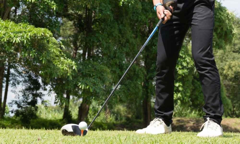 Pinemeadow Golf Men's PGX Putter Review - Putters Club