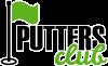 Putters Club